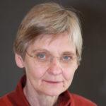 Dr. med. Roswitha Bergsmann