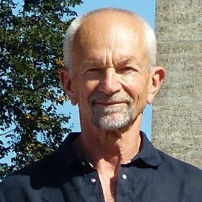 Dr.med. Anton Hack