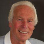 Dr.med. Christian Kuhn