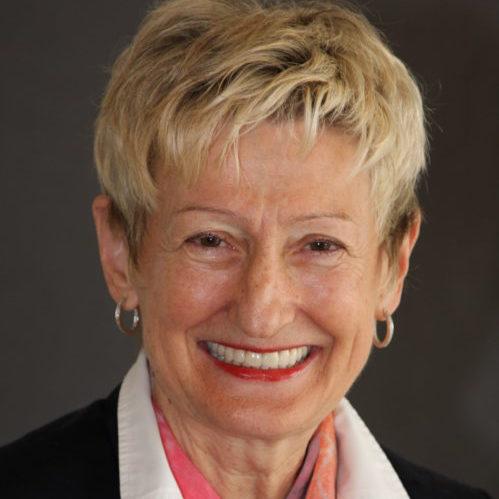 Dr.med. Eva Lischka