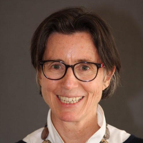 Dr.med. Monika Pirlet-Gottwald