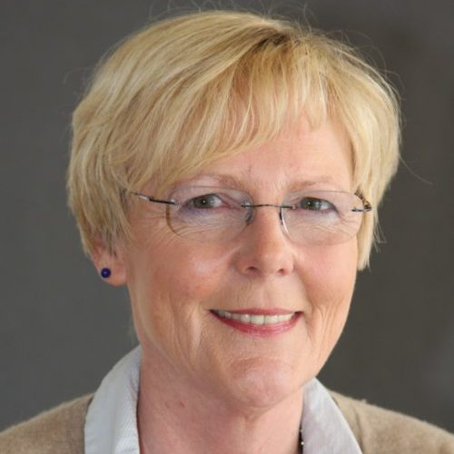 Dorothée Remmler-Bellen