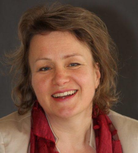 Dr.Ing. Anke Schmietainski
