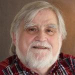 Dipl.Phys. Bernhard Helmut Schmincke