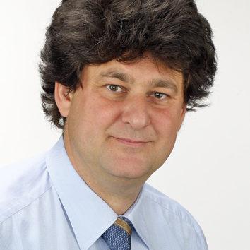 Dr.med. Thomas Schockert