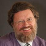 Dr.med. Michael Schreiber