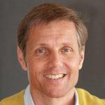 Dr.med. Stefan Wild
