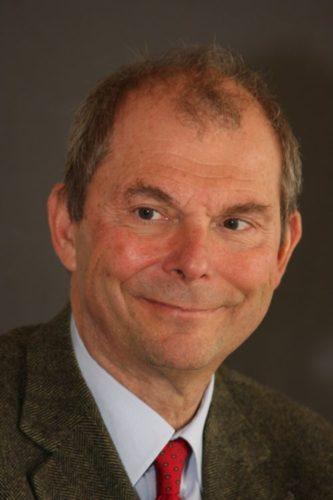 Dr.med. Michael Wildner