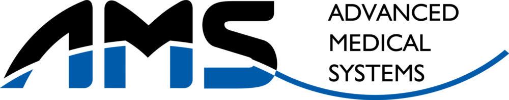 Adana Logo