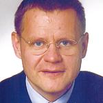 Dr.med. Martin Adler