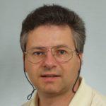 Matthias Bacher