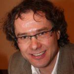 Dr.med. Bernd Belles D.O.(DAAO)