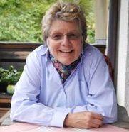Dr.med. Petra Blum