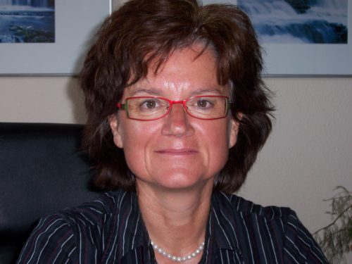Dr.med. Marianne Delakowitz