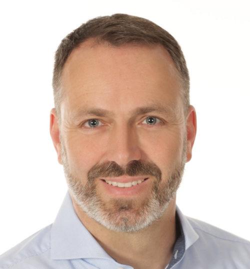 Dr.med. Philip Eckardt