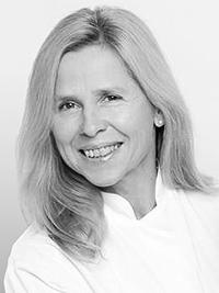 Anette Eickert