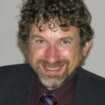 Prof.Dr.rer.nat. Michael Keusgen