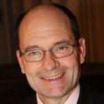 Dr.med. Olaf Kuhnke
