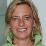 Dr. med. Simona Mangold