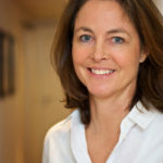 Dr.med. Susanne Neuy