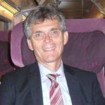 Dr.med.dent. Heinz-Peter Olbertz