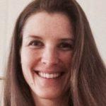 Dr. med. Antonia Rechenberg