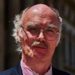 Dr.med. Armin Reimers
