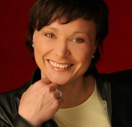 Dr.med. Petra Reutermann