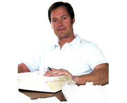 Dr.med. Andreas Wegener