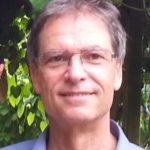 Dr. med. Gerhard Bleul