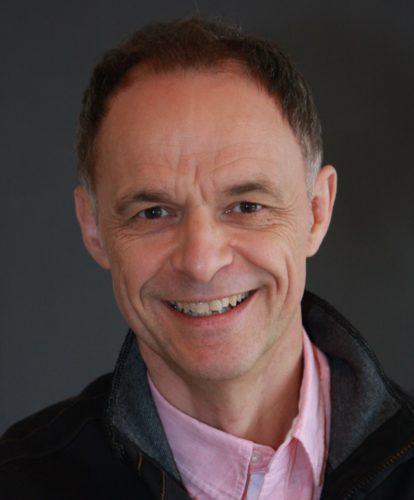 Dr.med. Thomas B. Fischer