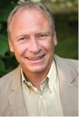 Prof.Dr.med. Dominik Irnich