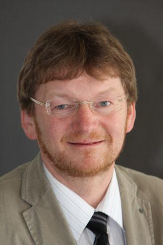 Dr.med. Ralf Oettmeier