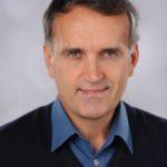 Dr.med. Stefan Rastocny