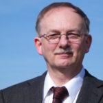 Dr.med. Gerhard Riehl