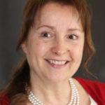 Dr.med. Martha Ritzmann-Widderich