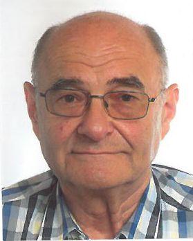 Dr. Nikola Sieber