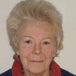 Anna-Maria Albrecht