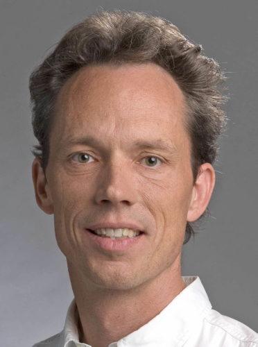 PD Dr.sc.nat. Stephan Baumgartner