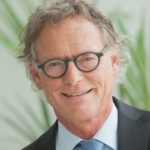 Dr.med. Manfred Claussen