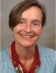 Dr.med. Beatrix Gessner