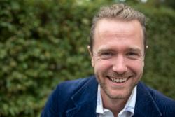 Christoph-Daniel Hohmann