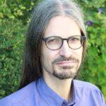 Dr.rer.nat. Bruno Kugel