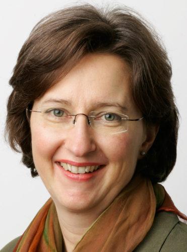 Dr.med. Margarete Lautwein