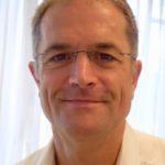 Dr. med. Michael Rupprecht