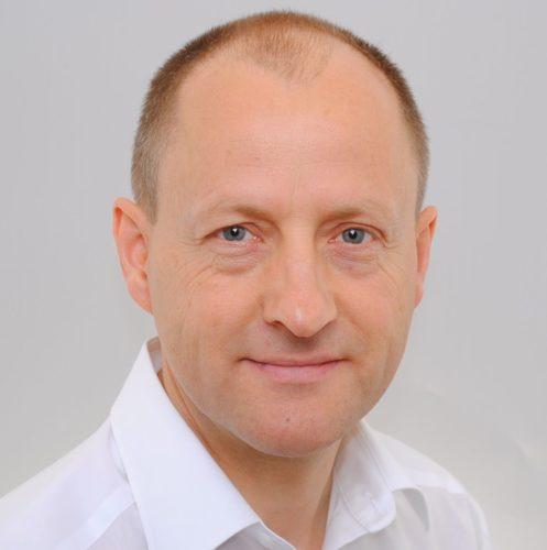 Dr.med. Henning Sartor