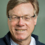Prof.Dr. Hans-Georg Schaible