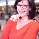 Susanne Scherlies