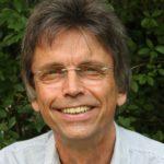 Dr. med. Dipl. – Ing. Stefan Steinert