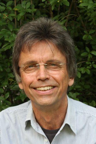 Dr.med.Dipl.-Ing. Stefan Steinert